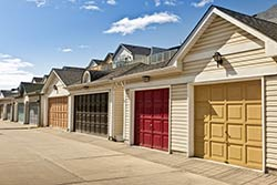 Master Garage Door Service Sun City, CA 951-394-1052